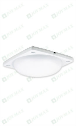 802.11 a/b/g/n Ceiling Tri-band Antenna