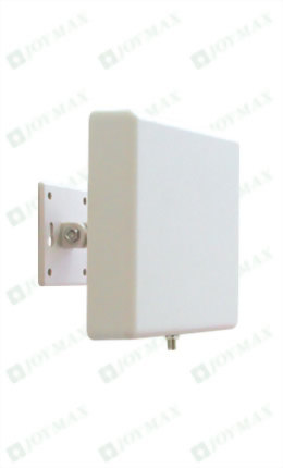 802.11 a/b/g Tri-band Patch Antenna