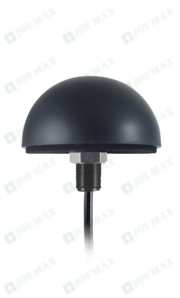 4G LTE Outdoor Antenna