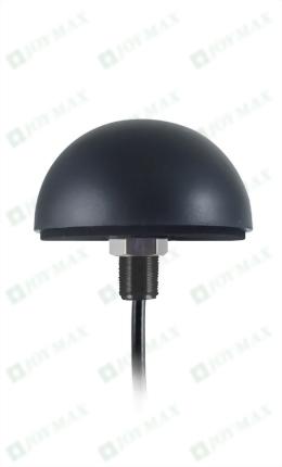 4G LTE Outdoor Antenna