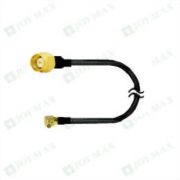 J100/1.5D-2V/HPP100 Cable Assemblies