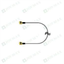 1.13 Cable Assemblies