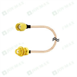 RG178 Cable Assemblies