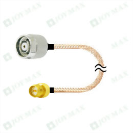RG316 Cable Assemblies