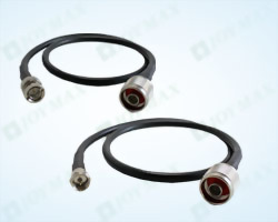 RG59 75Ω Cable Assembly