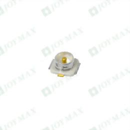 MINI PCI 50Ω Connector