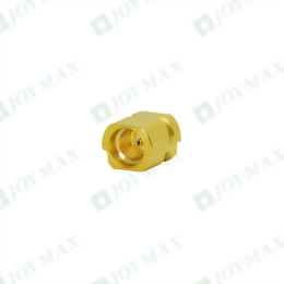 MMCX(f) 50Ω Connector