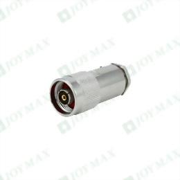 N RP Plug 50Ω Connector