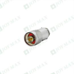N Plug 50Ω Connector