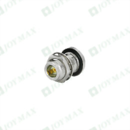 N 50Ω Bulkhead, Connector