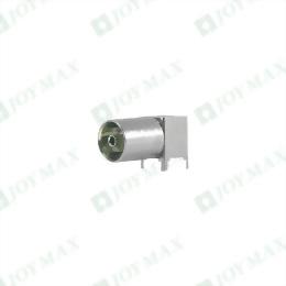 IEC(PAL) 75Ω Connector