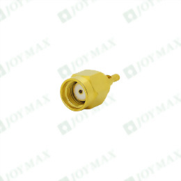 SMA 50Ω Connector