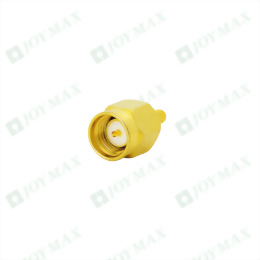 SMA 50 Ohms Connector