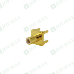 SMB 50Ω Connector