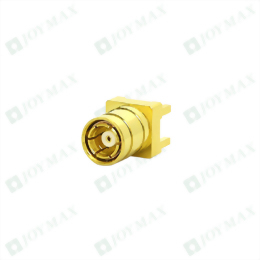 SMB 50 Ohms Connector