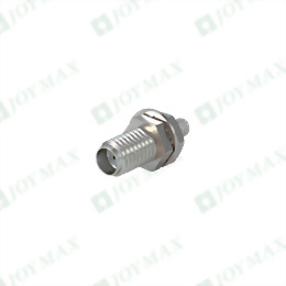 SSMA 50Ω Connector