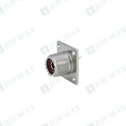 UHF 50Ω  Connector