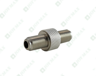 F(f)  to  F(f) 75Ω Adapter, DC~3GHz