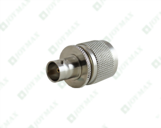 N(m)  to BNC(f) 75Ω Adapter, DC~3GHz