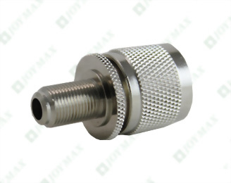 N(m)  to F(f) 75Ω Adapter, DC~3GHz