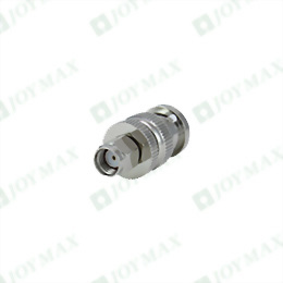 Adapter BNC Male to SMA Male Reverse Polarity