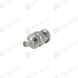 Adapter BNC Male to SMA Female Reverse Polarity