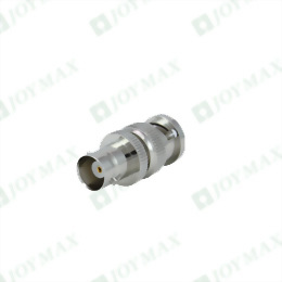 Adapter BNC Female to BNC Male Reverse Polarity