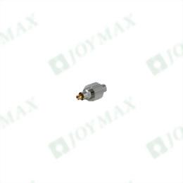 Adapter-MC Male to MMCX Female