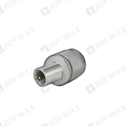 Adapter N Male to FME Male