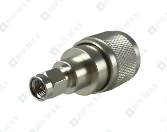 18GHz Adapter N(m) to SMA(m)