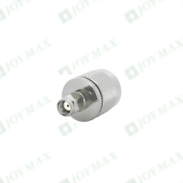 Adapter N Male to SMA Male Reverse Polarity