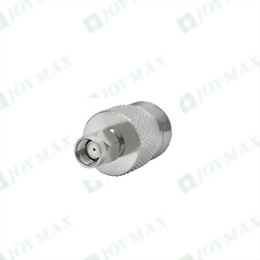 Adapter N Female to SMA Male Reverse Polarity