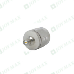 Adapter N Male Reverse Polarity to SMA Female Reverse Polarity