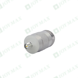 Adapter N Female Reverse Polarity to SMA FeMale Reverse Polarity