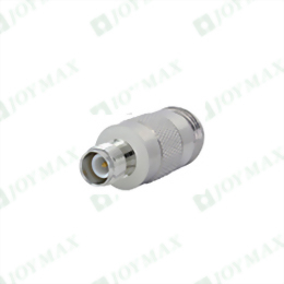 Adapter N Female Reverse Polarity to TNC FeMale Reverse Polarity