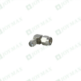 Adapter 6GHz SMA Male  to SMA Female R/A