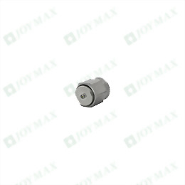 6GHz Coaxial SMA to u.FL Adapter