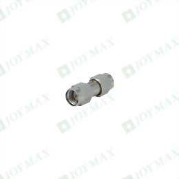 Adapter_SMA Male to SMA Male Reverse Polarity