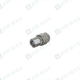Adapter SMA Male to SMC Plug-Female Contact