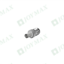 Adapter SMA Female to MMCX Male