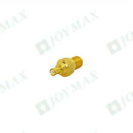 Adapter SMA Female to MCX Male