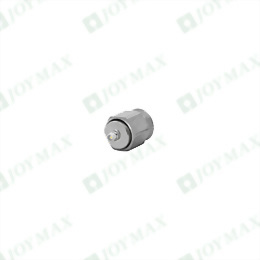 Adapter SMA Male Reverse Polarity to MMCX Male