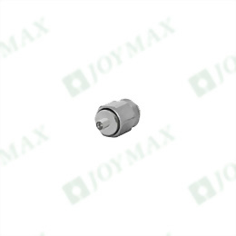 Adapter SMA Male Reverse Polarity to MMCX Female