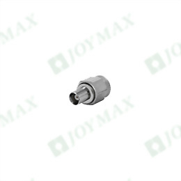 Adapter  SMA Male Reverse Polarity to MCX Female
