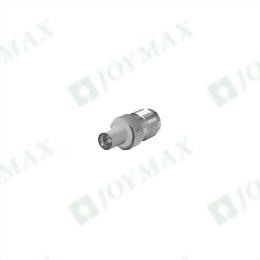 Adapter SMA Female Reverse Polarity to MMCX FeMale