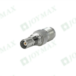 Adapter SMA Female Reverse Polarity to SMR FeMale