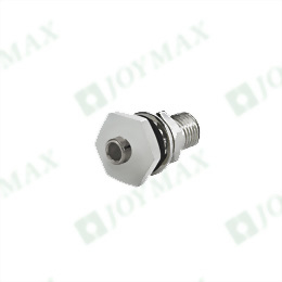 Adapter SMA Female Bulkhead to MC FeMale