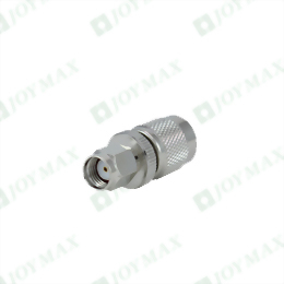 Adapter TNC Male to SMA Male Reverse Polarity