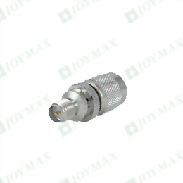 Adapter TNC Male to SMA Female Reverse Polarity