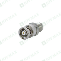 Adapter TNC Female to BNC Male Reverse Polarity